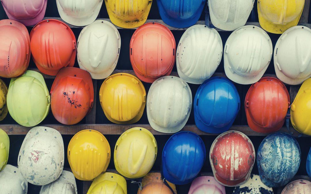 Oggi si celebra la Giornata Mondiale della Sicurezza sul Lavoro, ma è una priorità di tutti i giorni