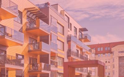 """""""Valorizzare il Condominio"""": convegno per amministratori su sicurezza e superbonus"""