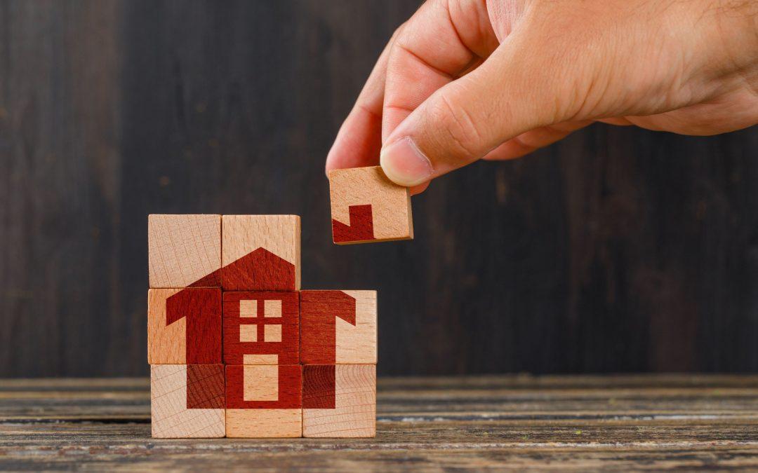 Gestione della sicurezza e degli spazi comuni in condominio: soluzioni per l'amministratore.